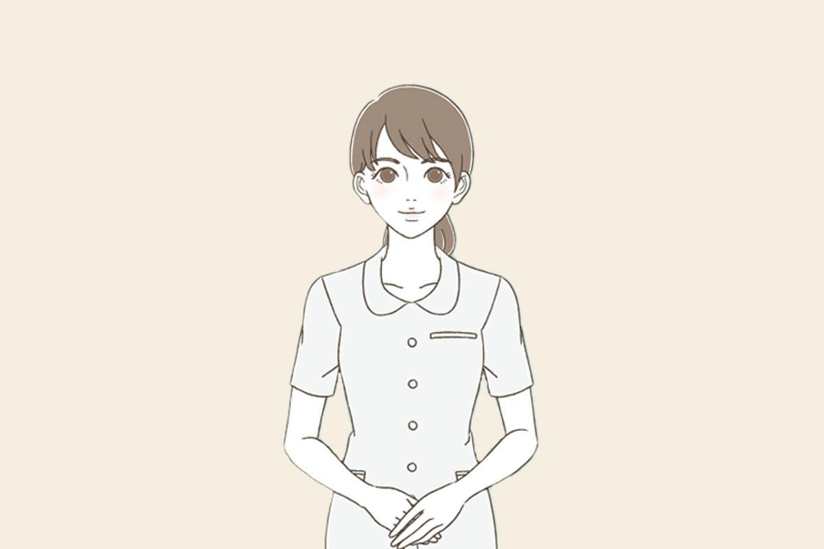 柳沢 美名 写真